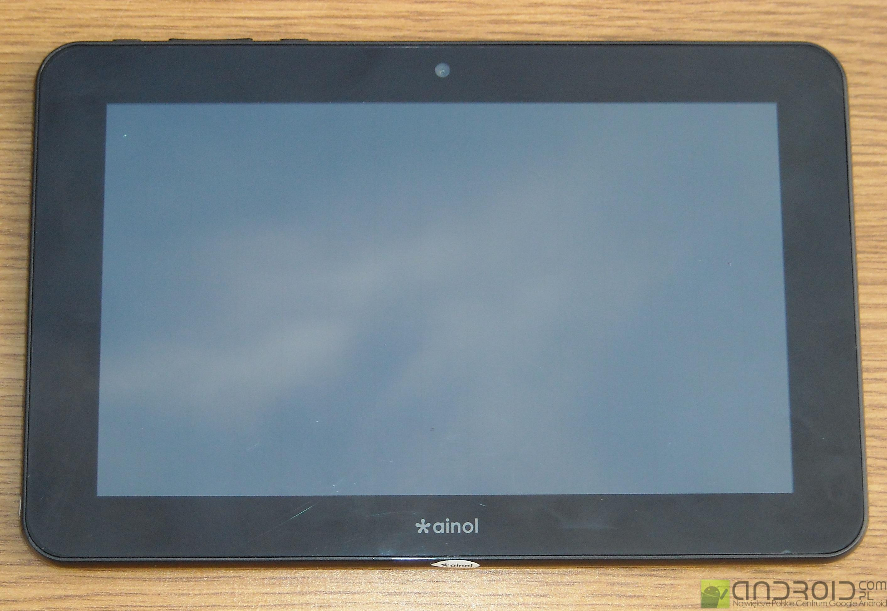 tablet-front