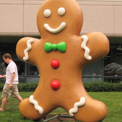 Android-Gingerbread-23-Google-Nexus-One