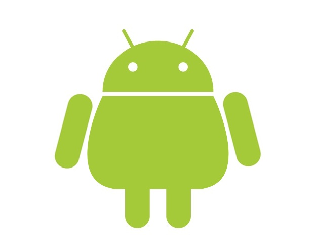 Android-fat-bloatware-feature