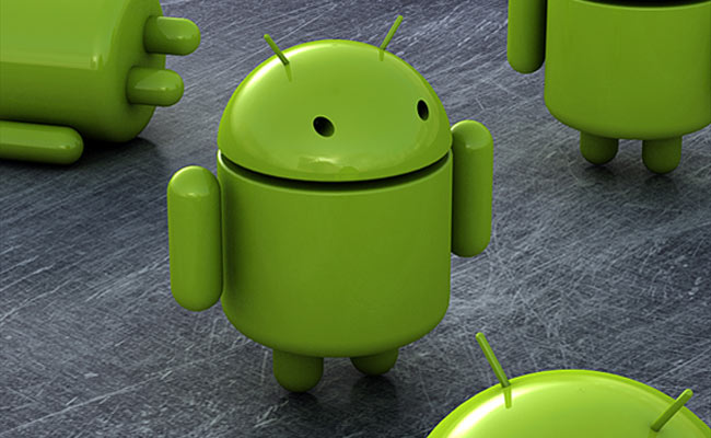 Android-logo-prev
