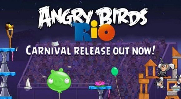 AngryBirdRioCarnival
