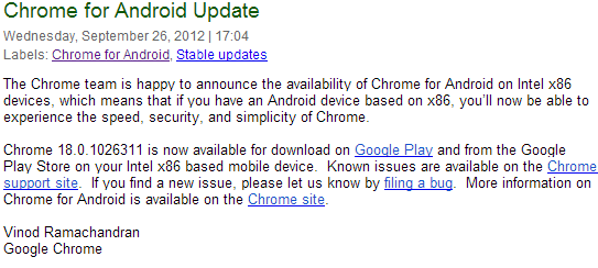 Chrome_annouce_x86
