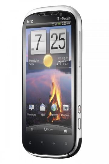 HTC-Amaze-4G-_-HERO-360x540