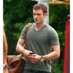 Justin-Timberlake-Mystery-Android-Phone-What-Is-It