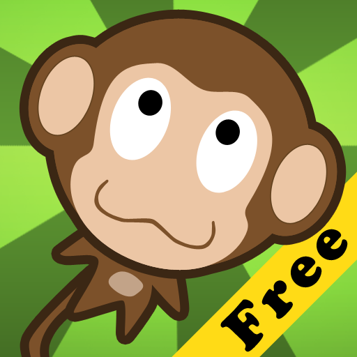 Logo_Blast_Monkeys