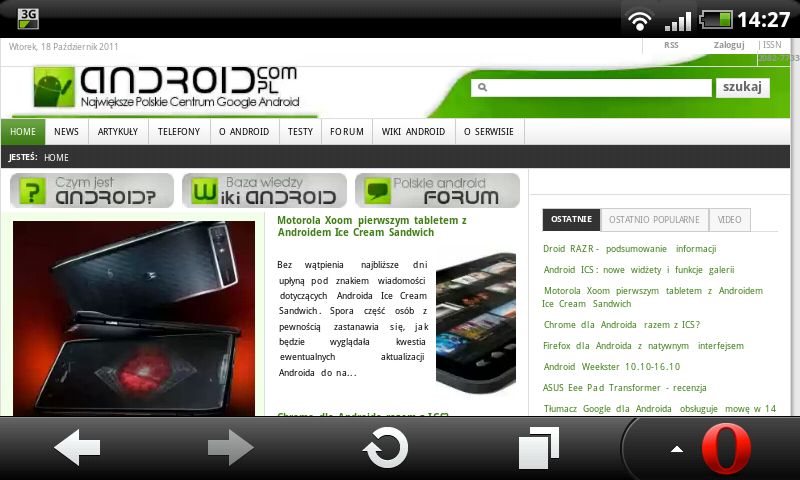 Opera-Mobile-Android