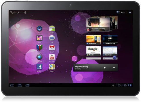 Samsung-Galaxy-Tab-10.1-Price-in-India