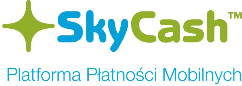 Logo_SkyCash_Full