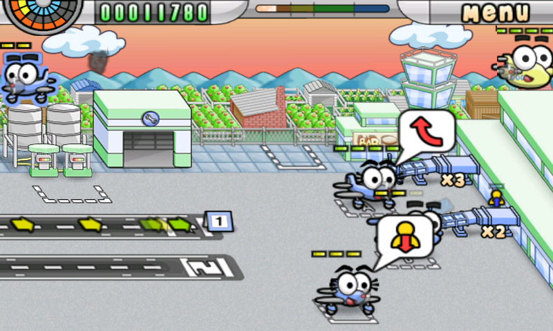 aiport_mania_screen_3