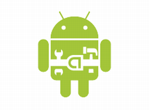 android_tools