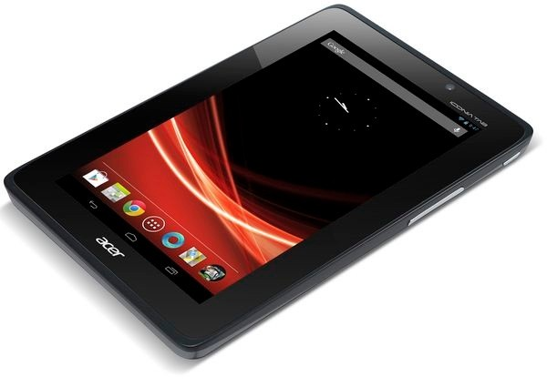 acer-iconia-tab-a110-jelly-bean-leak