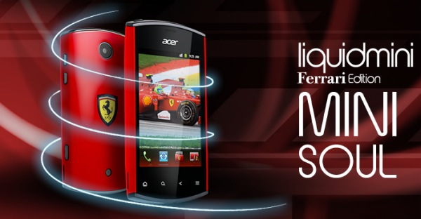 acer-liquid-mini-ferrari _1_