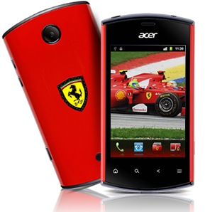 acer-liquid-mini-ferrari _2_