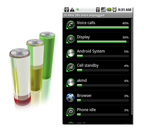 android-battery-usage