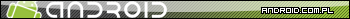 android-com-pl-userbar1.png