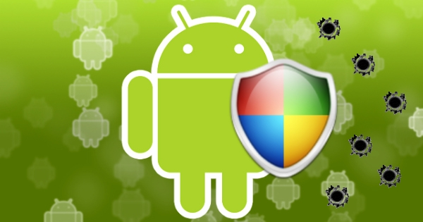androidsecurity_by_Dan