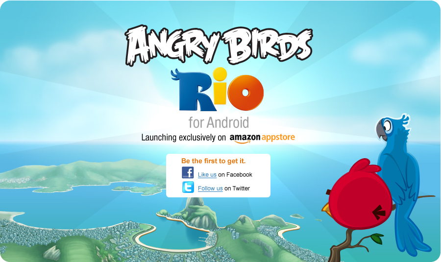angry-birds-rio-coming-soon._V168553889_