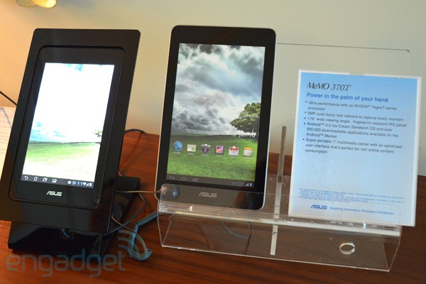 asus-new-tablets