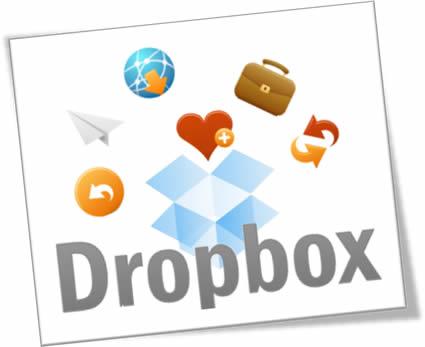dropbox_new