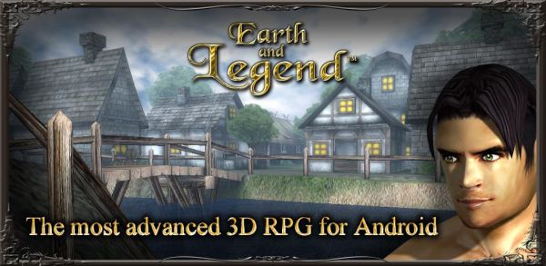 earth_and_legend