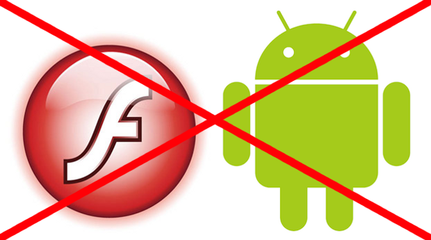flash-android-koniec