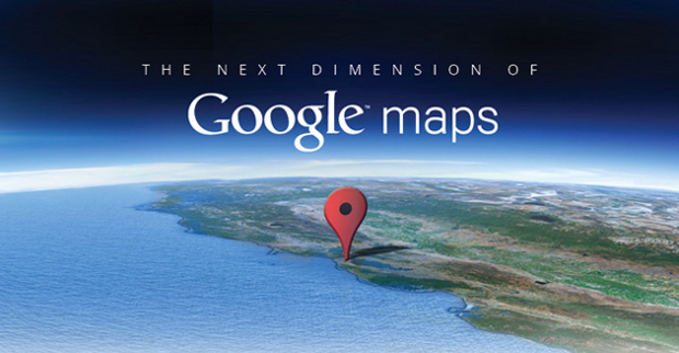 google-maps-next