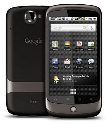 [Obrazek: google-nexus-one-smartphone-official-image.jpg]