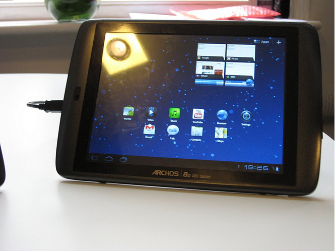 hands-on_with_the_archos_g9_tablets_update-_video_-_android_central