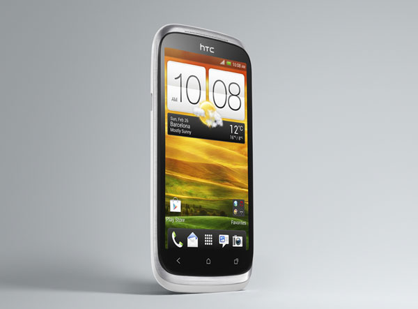 htc-desire-x-official
