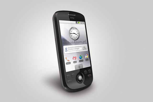 htc-magic-black-android