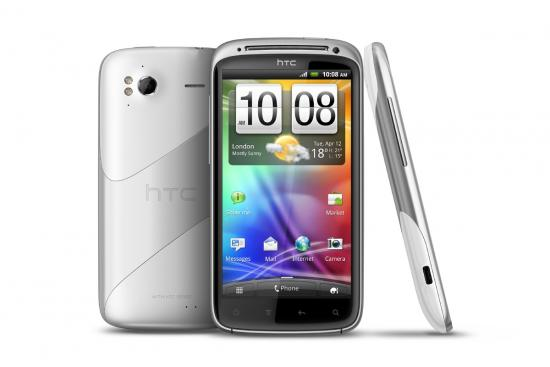 htc-sensation-white