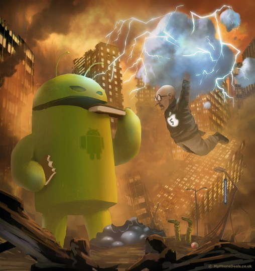 iPhone-Android-Smartphone-OS-War-508x540