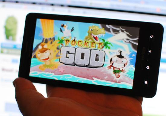 pocket_god_android