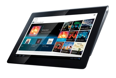 sony_tablet_s_00