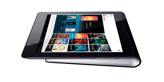 sony_tablet_s_03