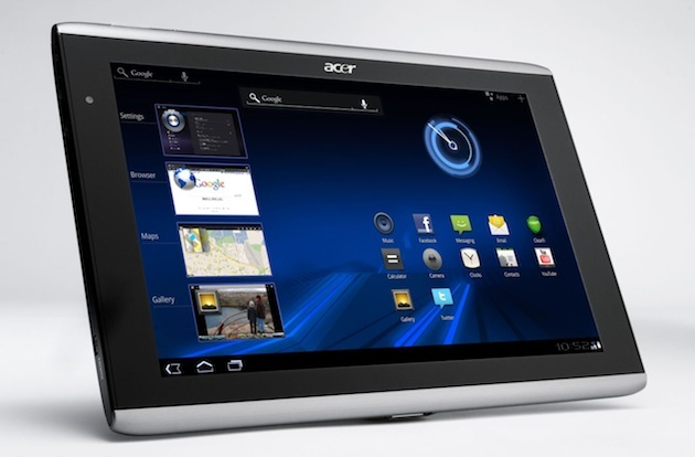 Acer_Iconia_Tab_A500