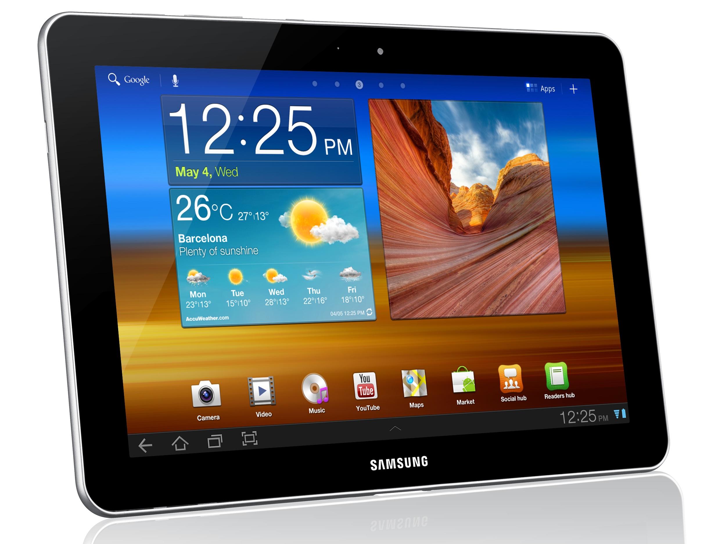 Samsung-Galaxy-Tab-101-1
