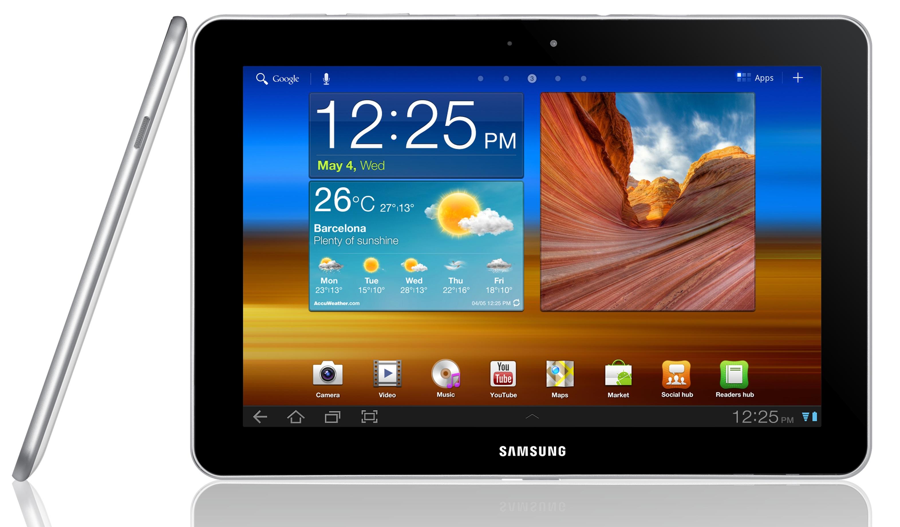 Samsung-Galaxy-Tab-101-2