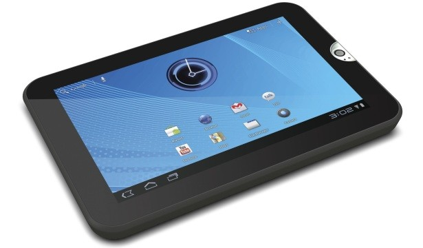 toshiba-thrive-7-inch-tablet-0
